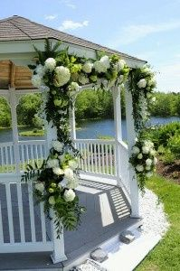 Tmx 1370619073609 0532jessicacaleb 199x300 Lincoln, NH wedding venue