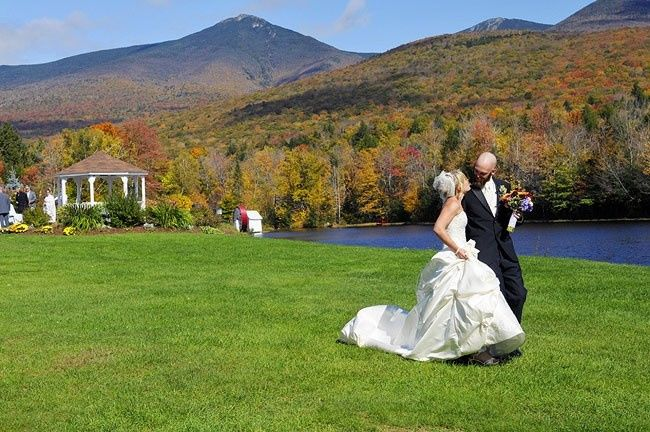 Tmx 1370619077417 B 9 Lincoln, NH wedding venue
