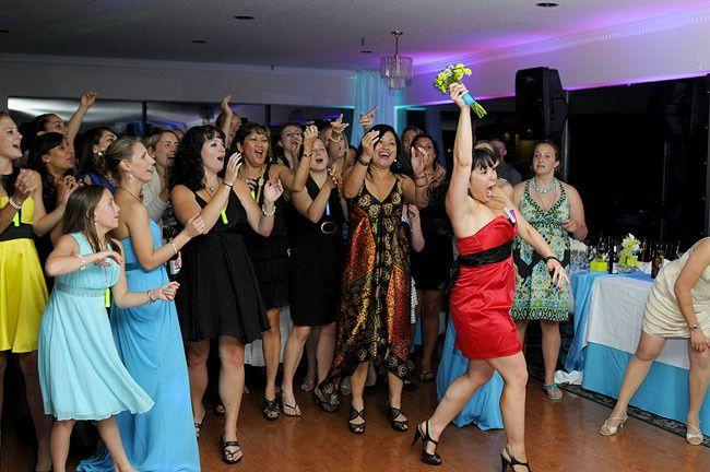 Tmx 1476981186230 Bouquet Lincoln, NH wedding venue