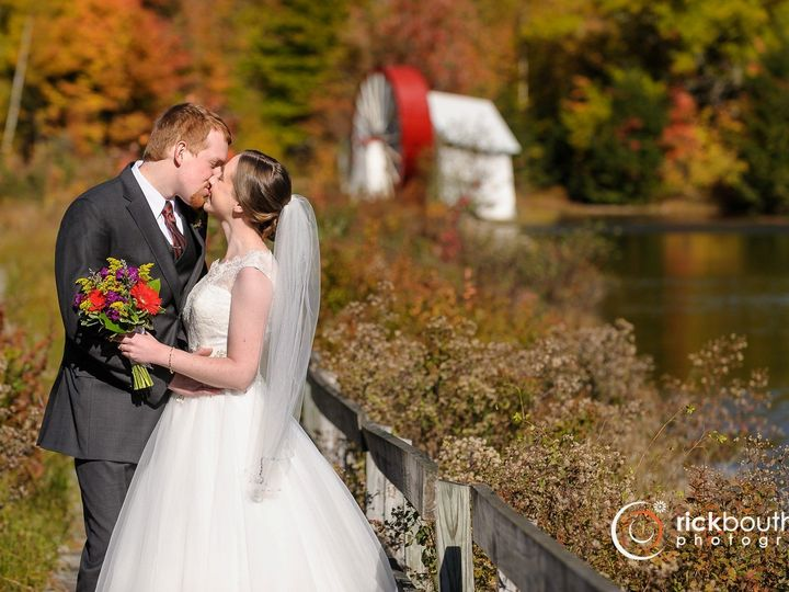 Tmx 1476981187715 Dsc02101 Lincoln, NH wedding venue