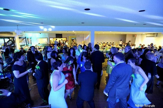 Tmx 1476981212431 Dance Party Lincoln, NH wedding venue