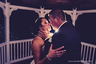 Tmx 1476981306226 Hinds Wedding 9 Lincoln, NH wedding venue
