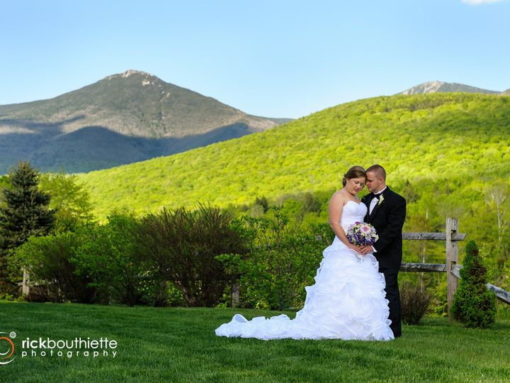 Tmx 1477411581057 Dsc2074 Hires Lincoln, NH wedding venue