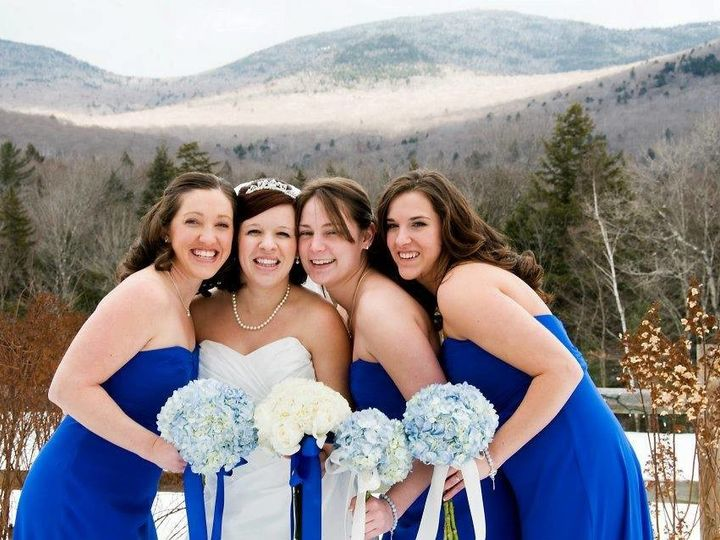 Tmx 1502299674452 1343529717187300550605973750806039220199977n Lincoln, NH wedding venue