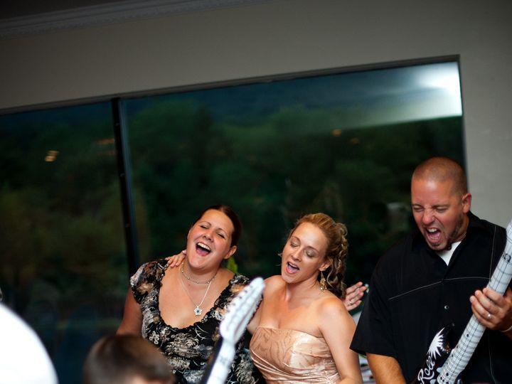 Tmx 1502299716965 Air Guitar Lincoln, NH wedding venue