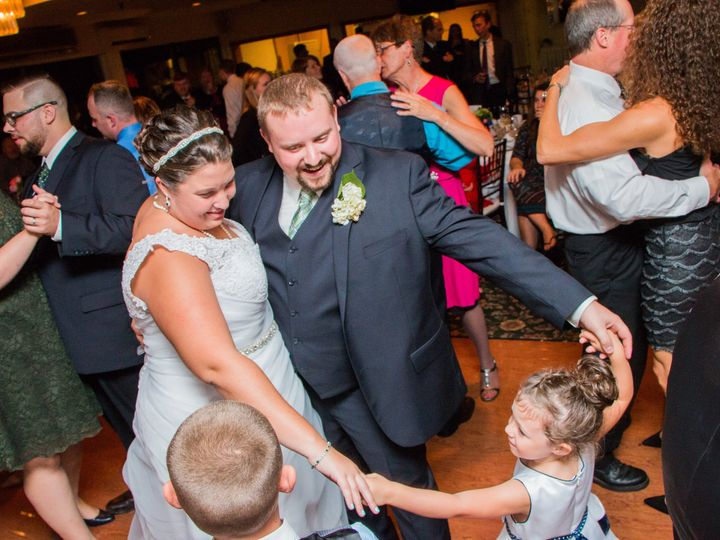 Tmx 1502299749978 Andrews Miller Wedding 10 9 15 2 Lincoln, NH wedding venue
