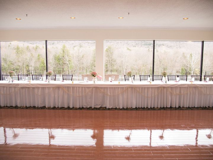Tmx 1502299850464 Danielle  Derek 5 7 16 1 Lincoln, NH wedding venue