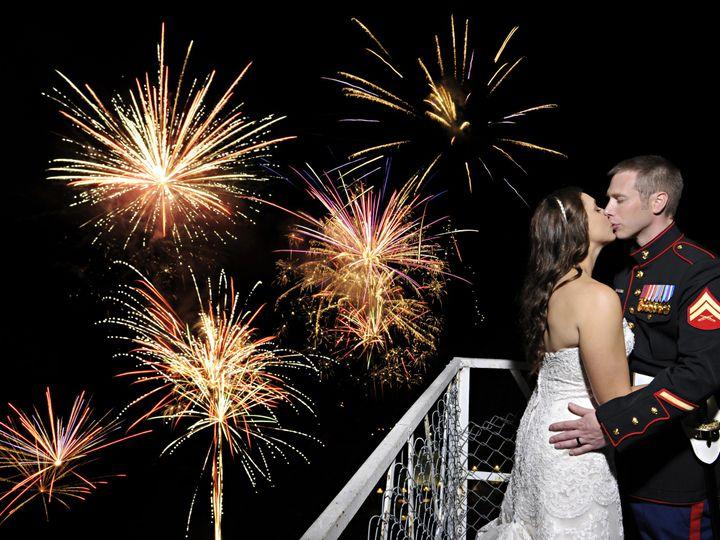 Tmx 1502299935909 Hilary  Tyson 16 Lincoln, NH wedding venue
