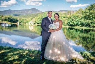 Tmx 1502299955966 Hinds Wedding 8 Lincoln, NH wedding venue