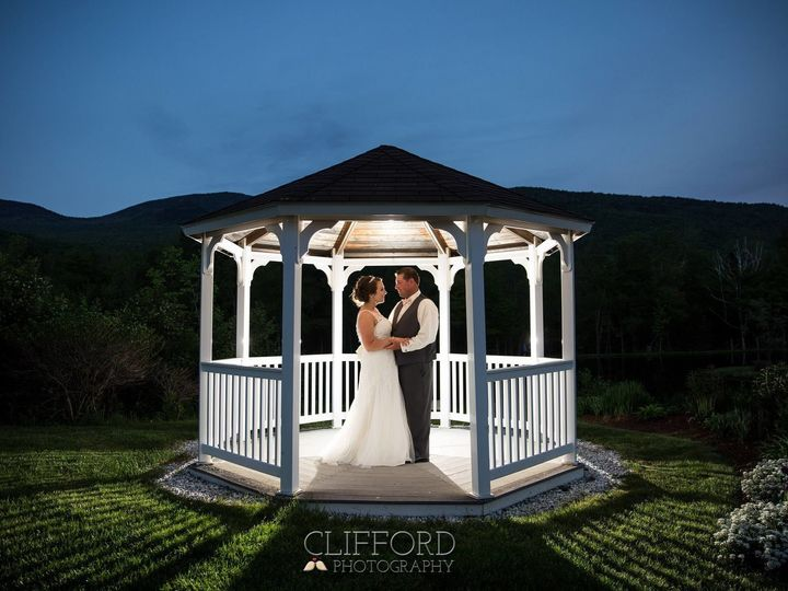 Tmx 1502300149365 Malizia Wedding Lincoln, NH wedding venue