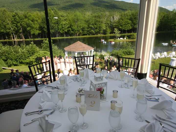 Tmx 1502300424784 Wedding 6 25 2016 026 Lincoln, NH wedding venue