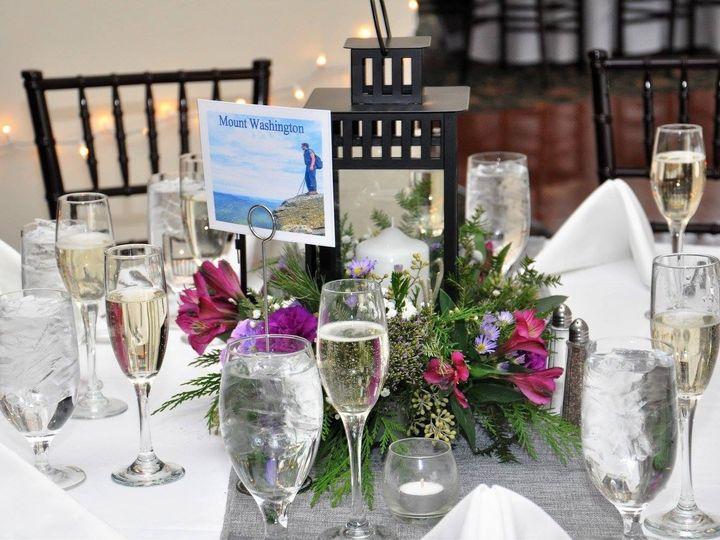 Tmx 1502305833820 Jess  Dave 2 4 17 1 Lincoln, NH wedding venue