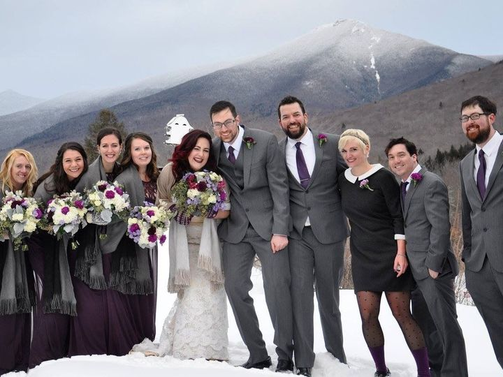 Tmx 1532463752 609201a2bd56ca36 1532463751 1124b20adc5733c0 1532463836234 1 Jess   Dave 2 4 17 Lincoln, NH wedding venue