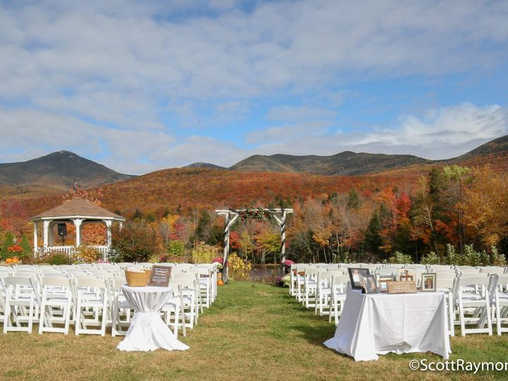 Tmx 4 51 106627 158093740736804 Lincoln, NH wedding venue