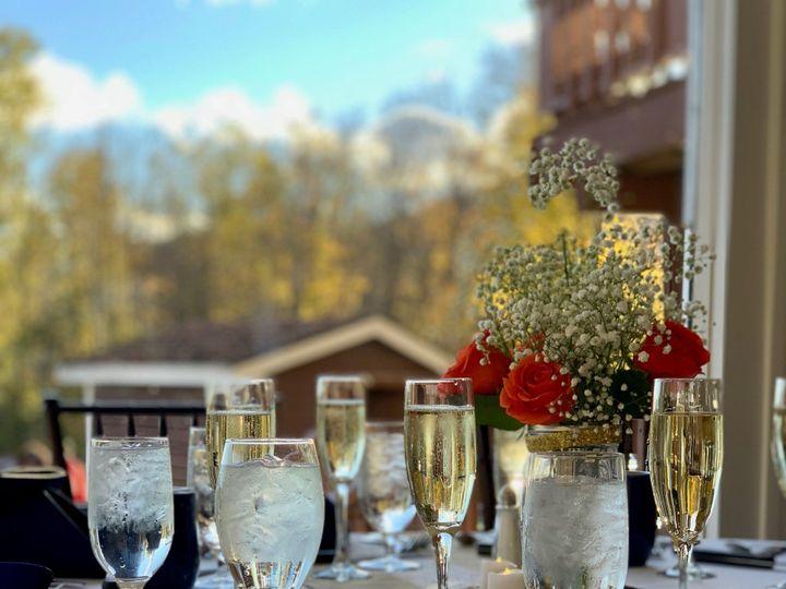 Tmx Img 0317 51 106627 158093769826766 Lincoln, NH wedding venue
