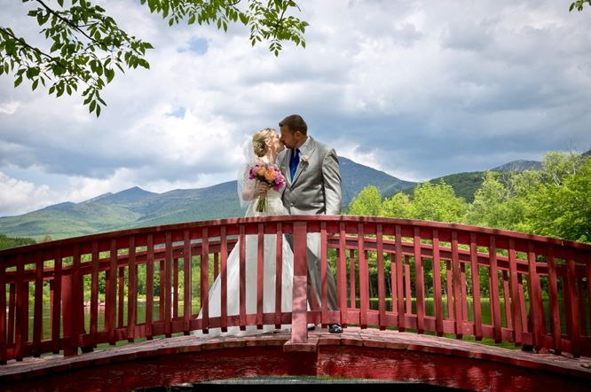 Tmx New Picture 51 106627 158093742588737 Lincoln, NH wedding venue