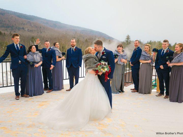 Tmx Untitled 51 106627 158093741434434 Lincoln, NH wedding venue