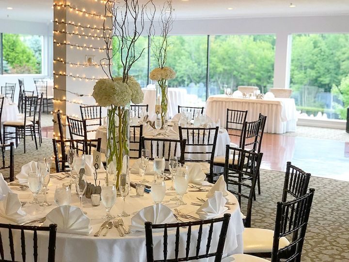 Tmx Updated Lakeview Room 51 106627 158093742132706 Lincoln, NH wedding venue