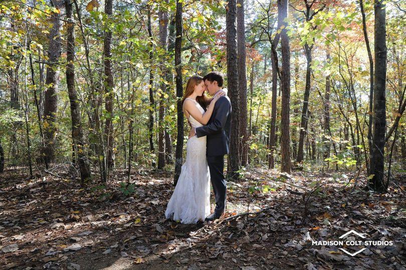 jones wedding portraits 11032018 41 color lo res 51 1016627