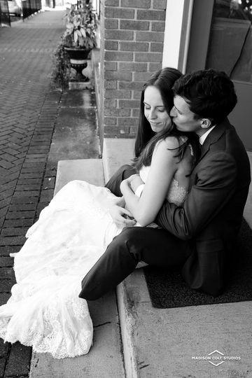 jones wedding portraits 11032018 59 black and white lo res 51 1016627