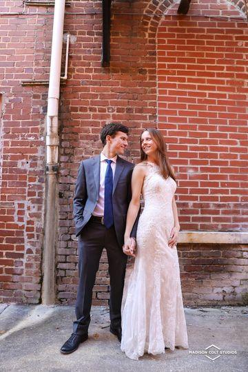 jones wedding portraits 11032018 68 color lo res 51 1016627
