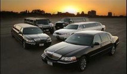 K&J Chauffeur and Limousine LLC 2