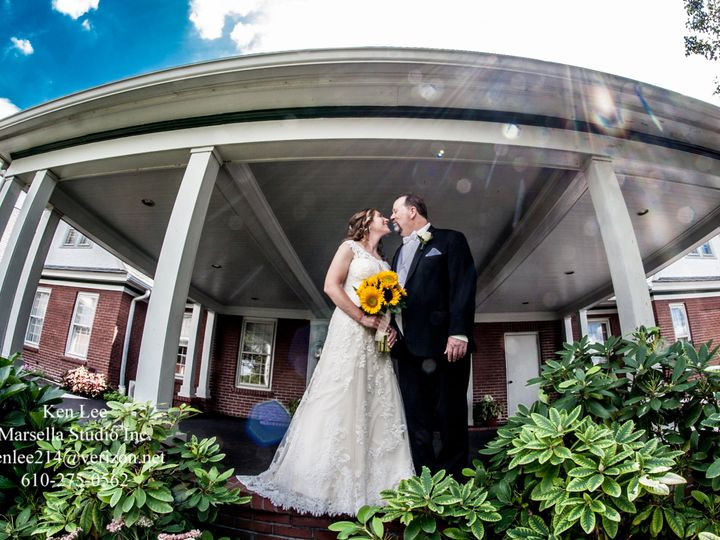 Tmx 0120schmoyer 51 636627 Royersford, PA wedding venue