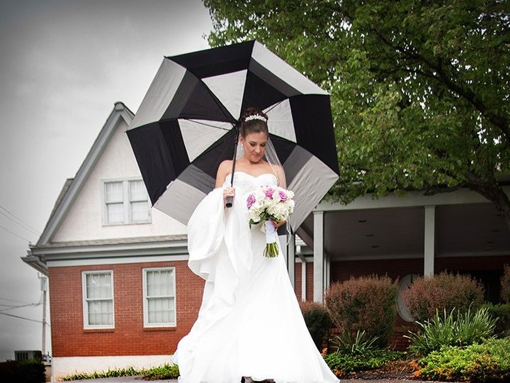 Tmx 59467722 2617764854919436 4154464785305436160 O 51 636627 1557234783 Royersford, PA wedding venue