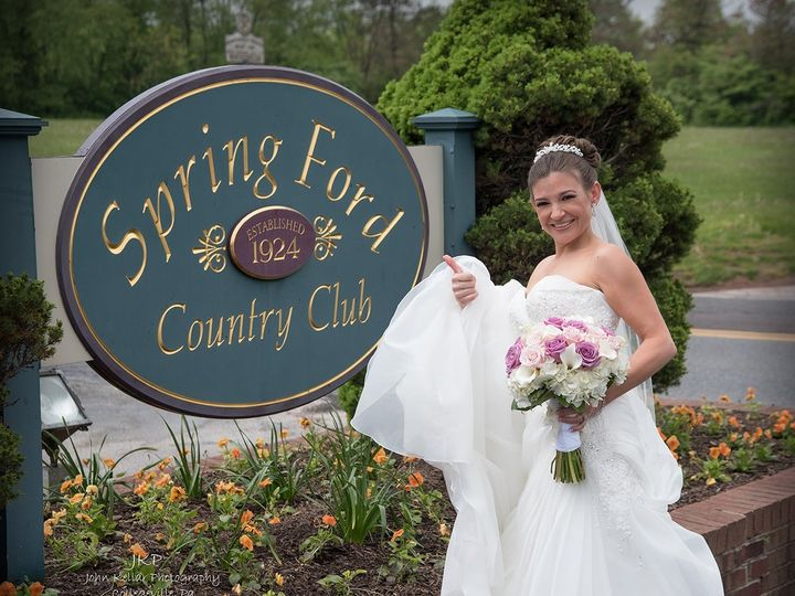 Tmx 59663863 2617765161586072 2923860052597014528 O 51 636627 1557234783 Royersford, PA wedding venue