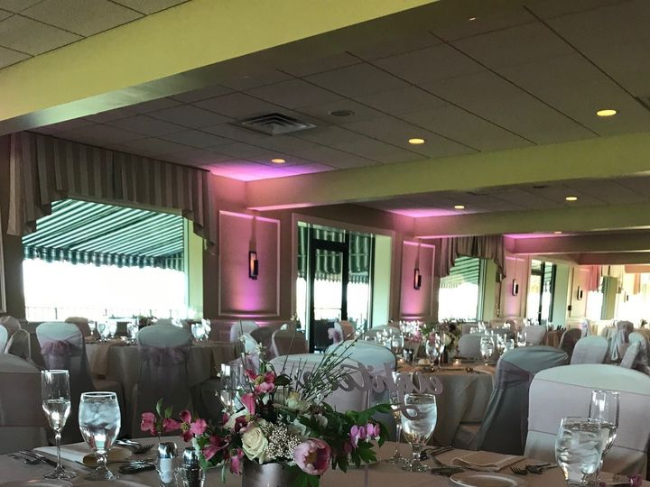 Tmx Af15 51 636627 1556737524 Royersford, PA wedding venue