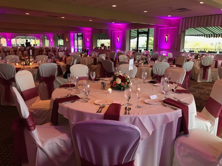 Tmx Jr16 51 636627 1572189268 Royersford, PA wedding venue