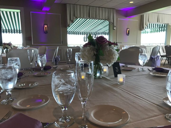 Tmx Lm13 51 636627 1557234789 Royersford, PA wedding venue