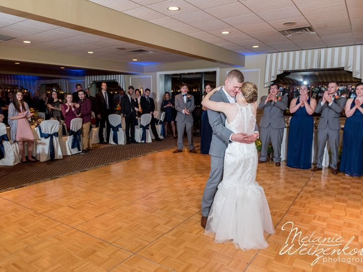 Tmx Saratjwedding Melanieweitzenkornphotography 41 51 636627 Royersford, PA wedding venue