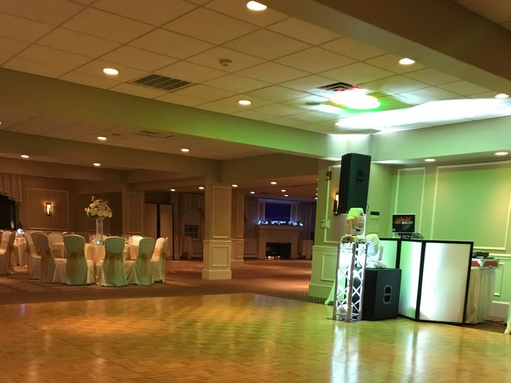 Tmx Th27 51 636627 Royersford, PA wedding venue