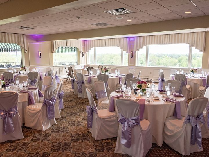 Tmx Wmp 0703 51 636627 1557924958 Royersford, PA wedding venue