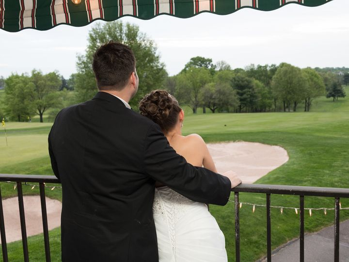 Tmx Wmp 1038 51 636627 1557924942 Royersford, PA wedding venue
