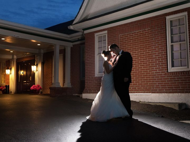 Tmx Wmp 1119 51 636627 1557924942 Royersford, PA wedding venue