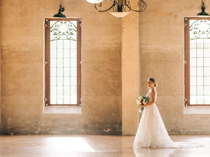Tmx Allie 1 51 1046627 1567803067 Austin, TX wedding photography