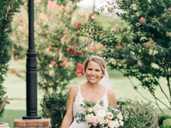 Tmx Allie 3 51 1046627 1567803068 Austin, TX wedding photography