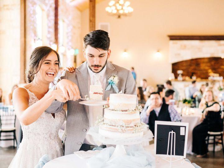 Tmx Best Of The Best 13 51 1046627 1559773635 Austin, TX wedding photography