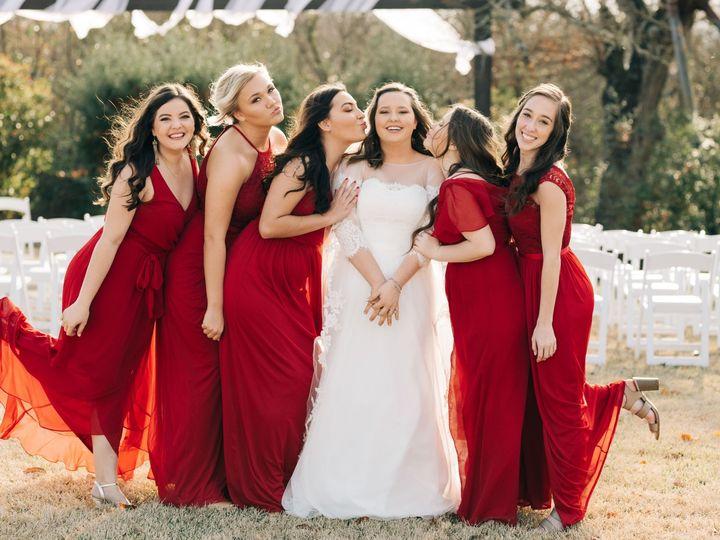 Tmx Best Of The Best 16 51 1046627 1559773662 Austin, TX wedding photography