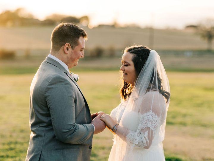 Tmx Best Of The Best 18 51 1046627 1559773660 Austin, TX wedding photography