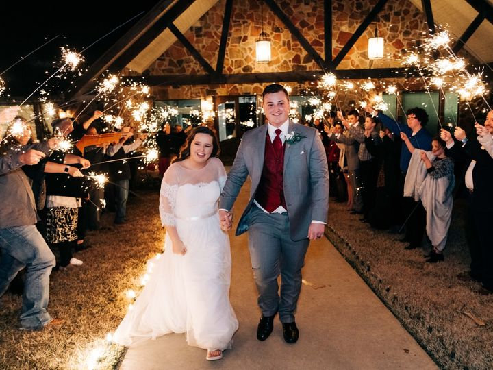 Tmx Best Of The Best 19 51 1046627 1559773668 Austin, TX wedding photography