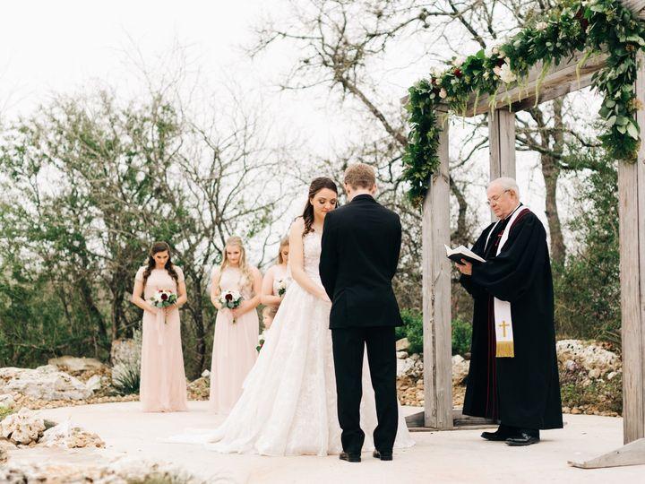 Tmx Best Of The Best 21 51 1046627 1559773671 Austin, TX wedding photography