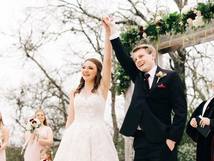 Tmx Best Of The Best 22 51 1046627 1559773646 Austin, TX wedding photography
