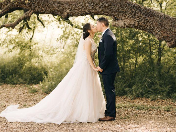 Tmx Best Of The Best 25 51 1046627 1559773666 Austin, TX wedding photography