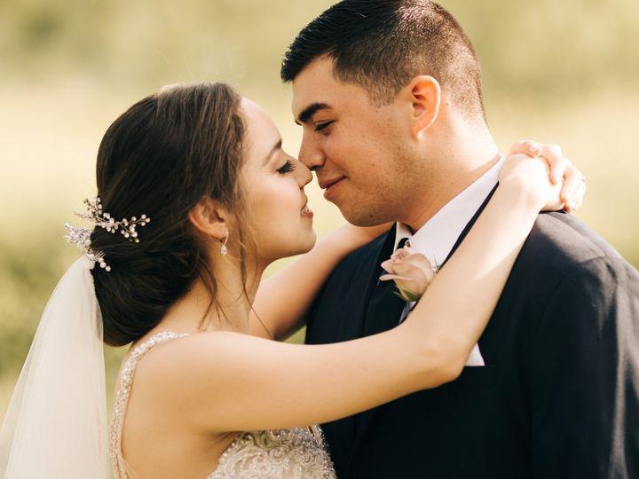 Tmx Best Of The Best 26 51 1046627 1559773679 Austin, TX wedding photography