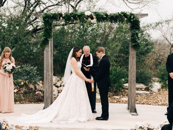 Tmx Best Of The Best 4 51 1046627 1559773617 Austin, TX wedding photography