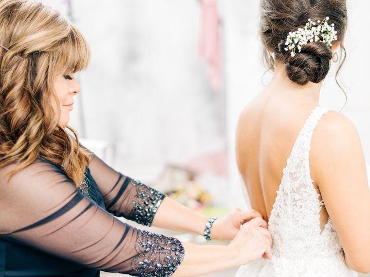 Tmx Best Of The Best 5 51 1046627 1559773619 Austin, TX wedding photography