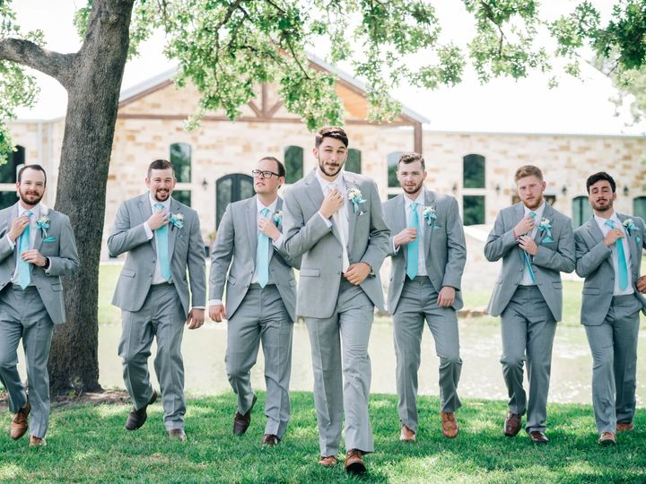 Tmx Best Of The Best 8 51 1046627 1559773622 Austin, TX wedding photography